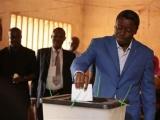 Présidentielle au Togo : Faure frappera-t-il fort en un coup K.-O. ?