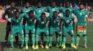 Eliminatoires  coupe du monde 2022 : Les Etalons retrouvent  les Fennecs sur  leur chemin