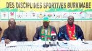 Election présidence UNSE : Soumaïla veut revenir aux affaires