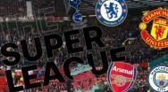 Super ligue européenne de football : Une idée à vite mettre hors-jeu