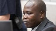 Condamnation à 25 ans d'un chef de la LRA : Dominic avait 9 ans et allait tranquillement à l'école…